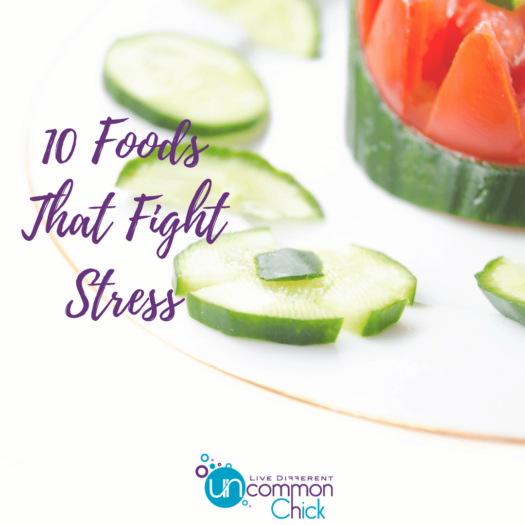 10-Foods-That-Fight-Stress