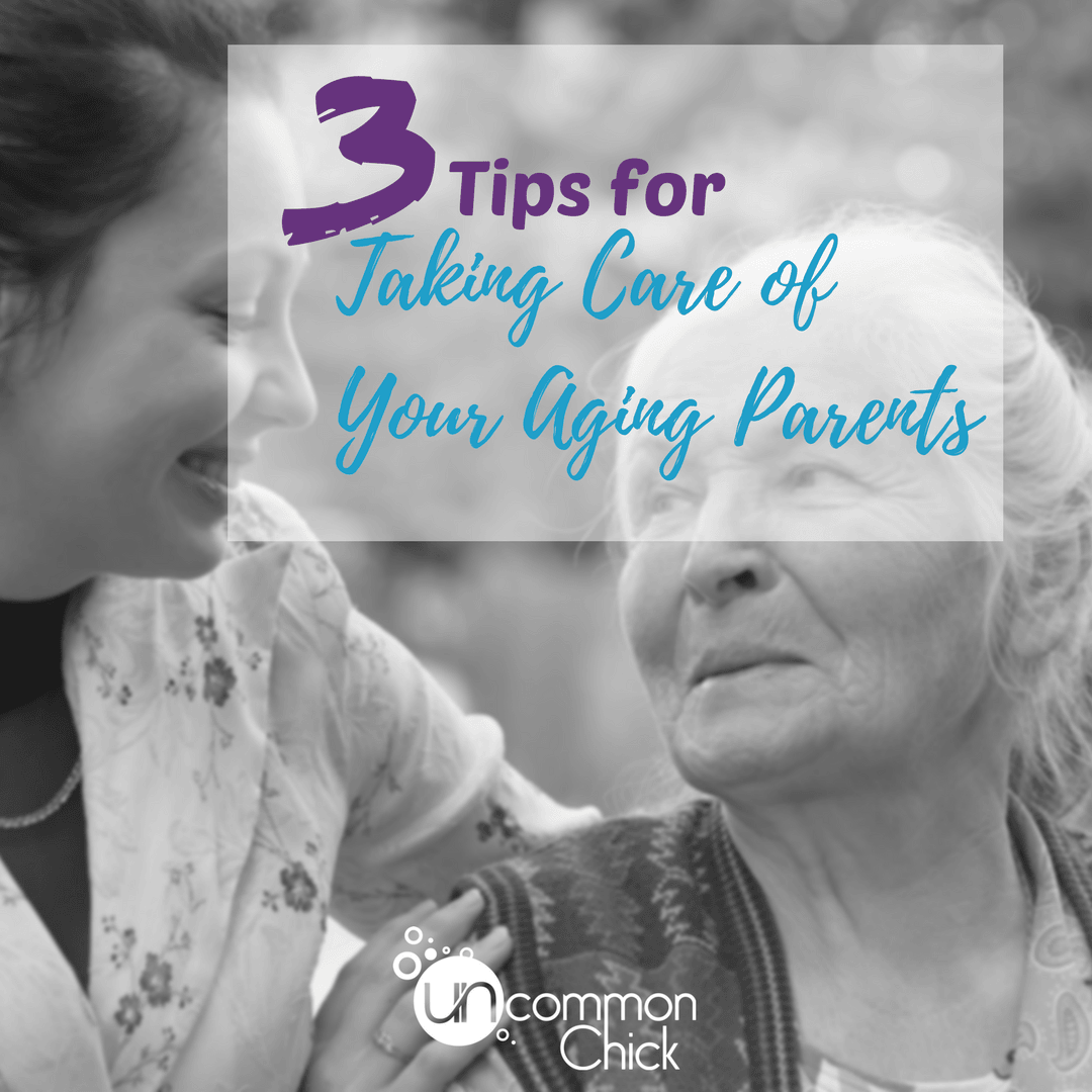 3-tips-for-taking-care-of-your-aging-parents-compressor