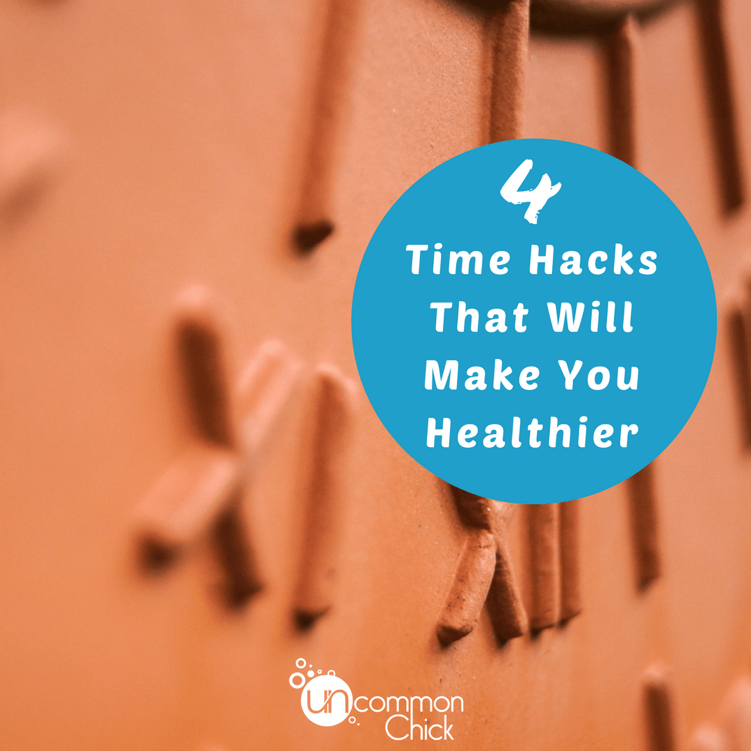 4-Time-Hacks-That-Will-Make-You-Healthier-compressor