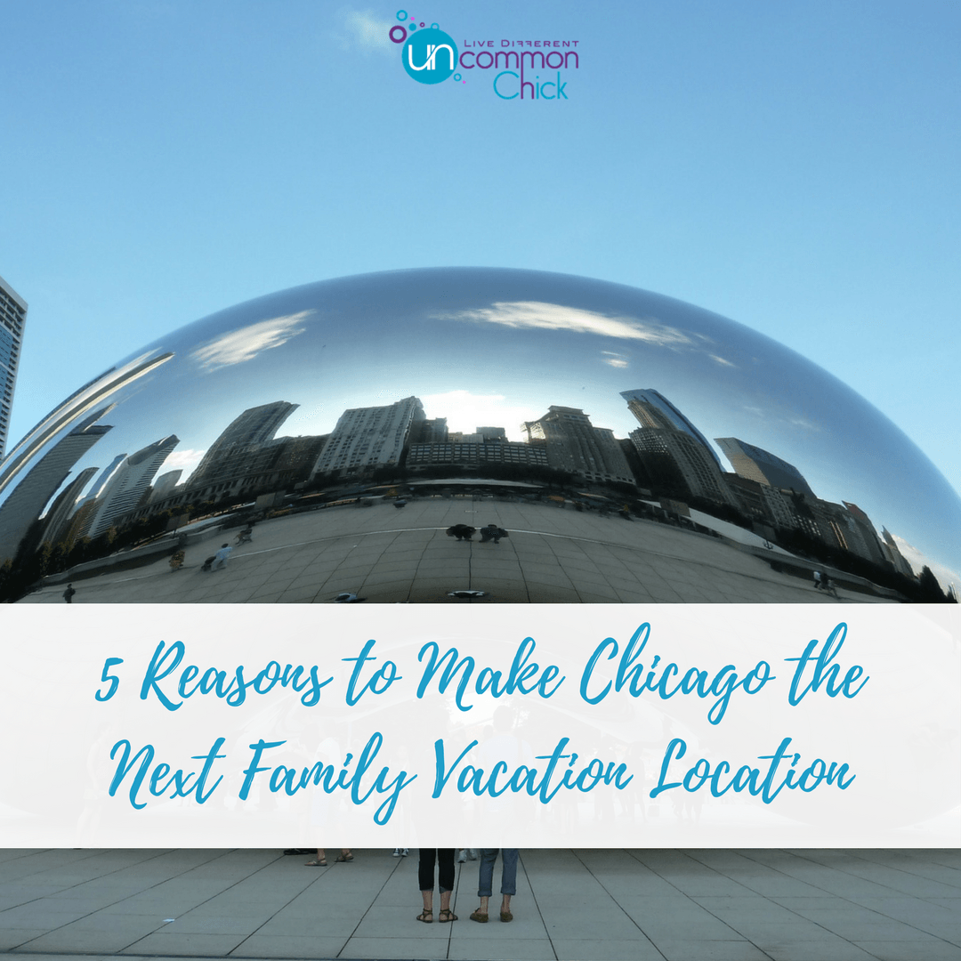 5-Reasons-to-Make-Chicago-the-Next-Family-Vacation-Location