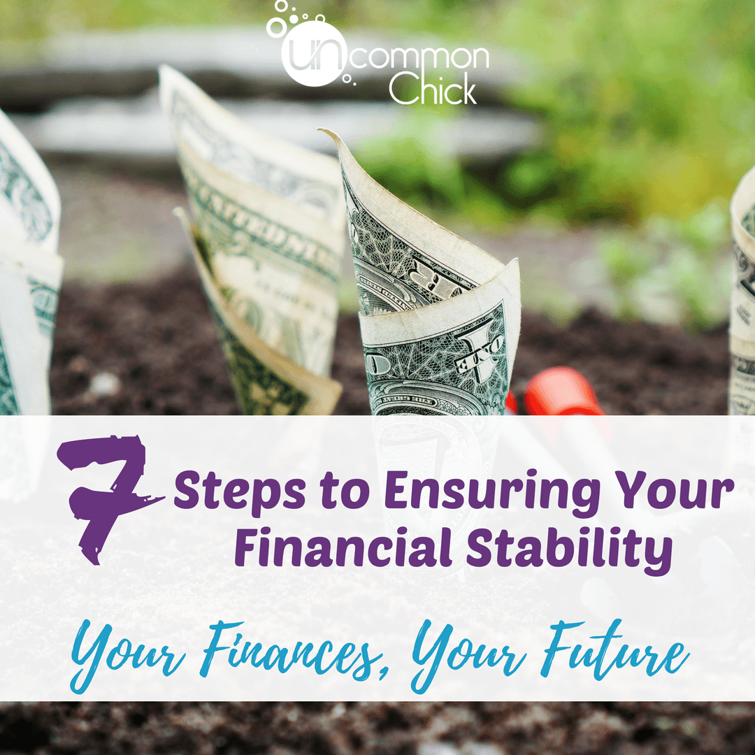 7-Steps-to-Ensuring-Your-Financial-Stability-is-Unwavering