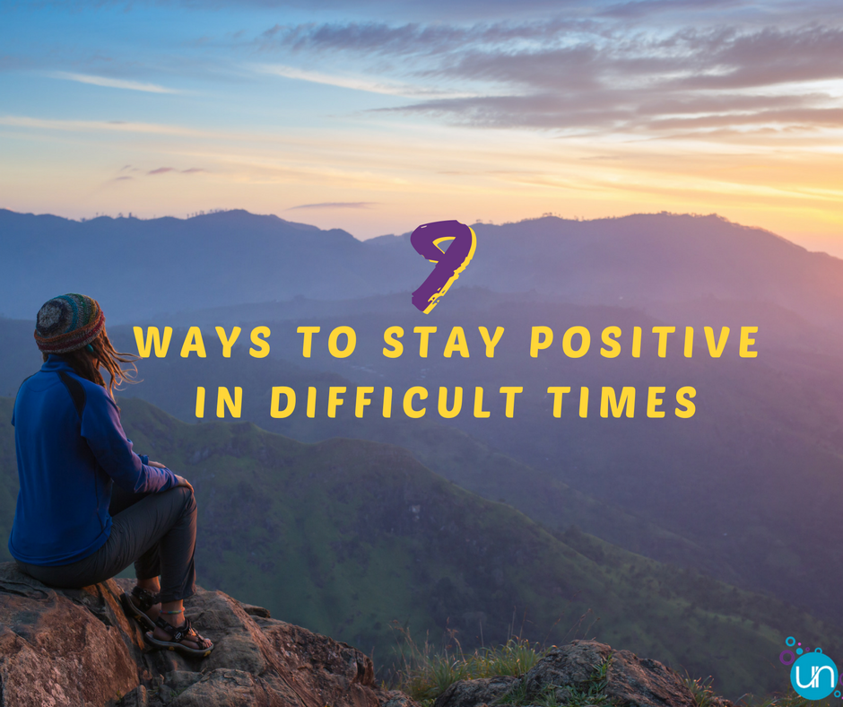 9-ways-to-stay-positive
