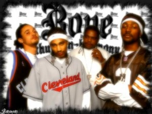 Bone_thugs-in-harmony