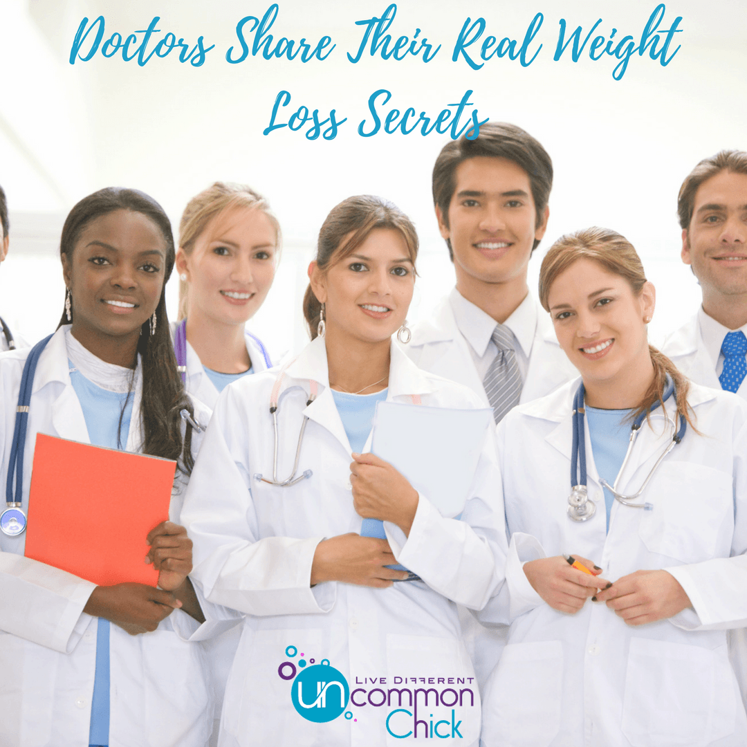 Doctors-Share-Their-Real-Weight-Loss-Secrets