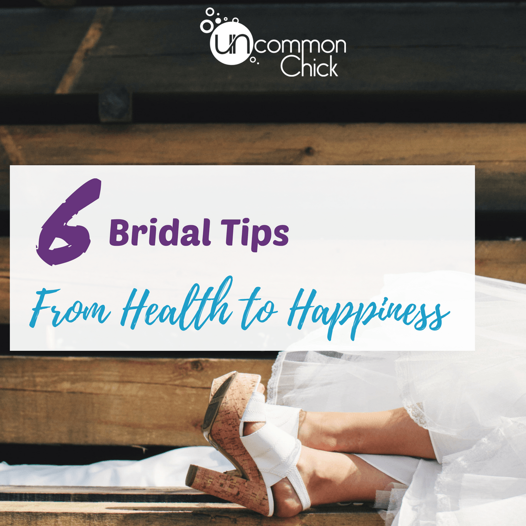 From-Health-To-Happiness-6-Bridal-Tips-and-Tricks
