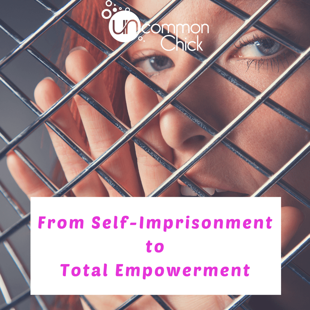 From-Self-Imprisonment-to-Total-Empowerment