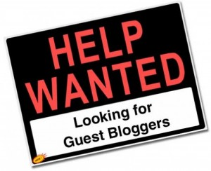 guest-blogger-posts