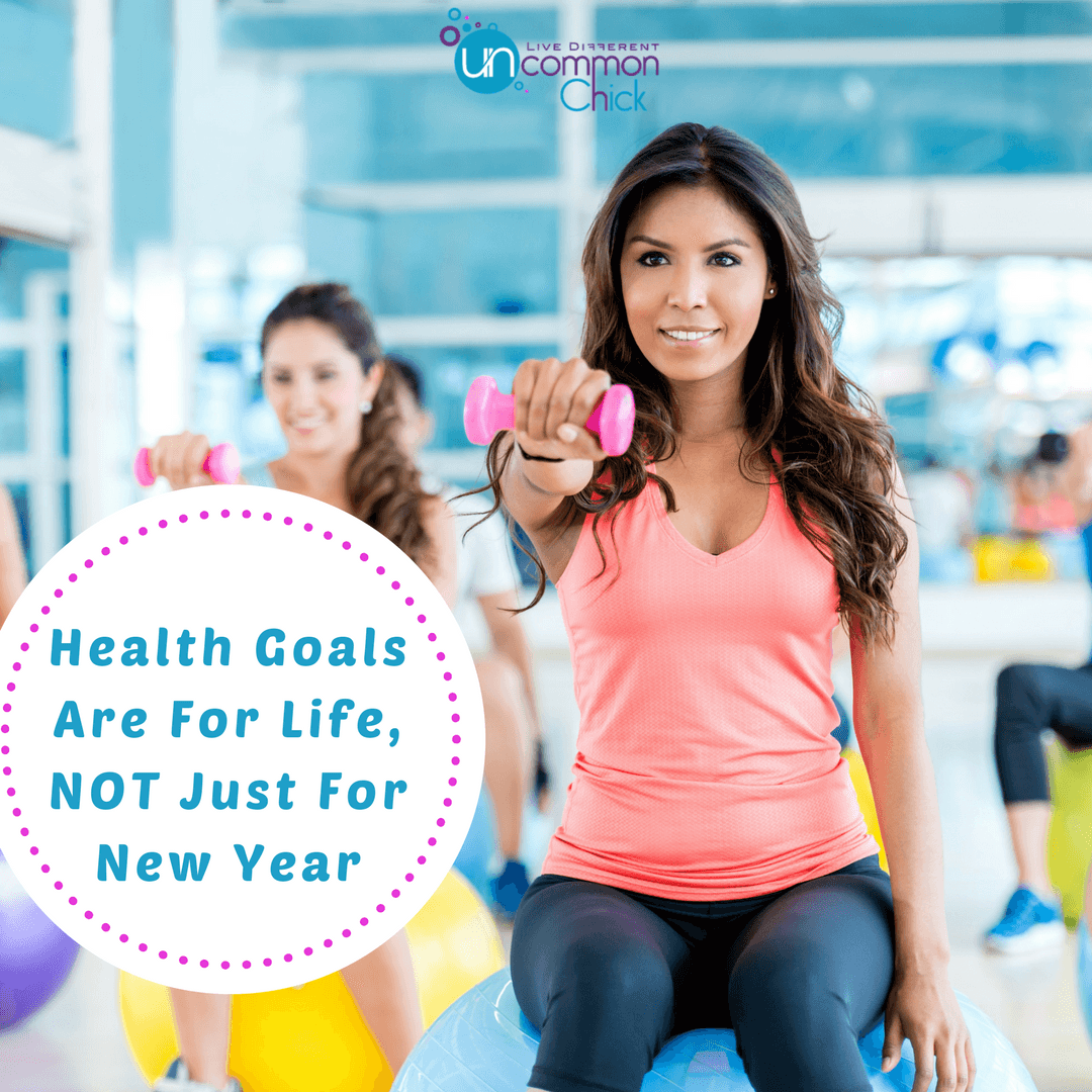 Health-Goals-Are-For-Life,-Not-Just-For-New-Year