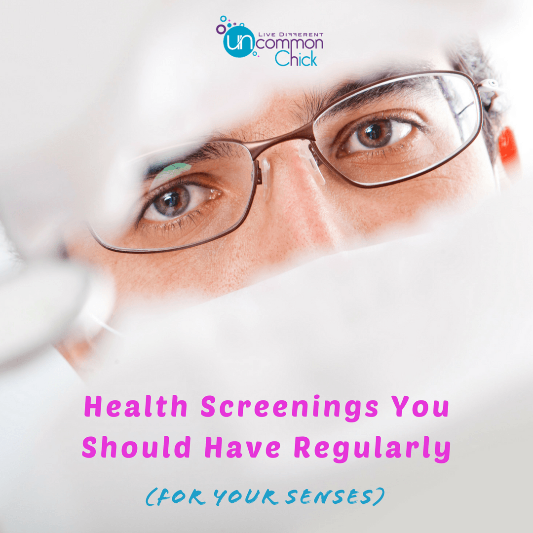 Health-Screenings-You-Should-Have-Regularly-For-Your-Senses