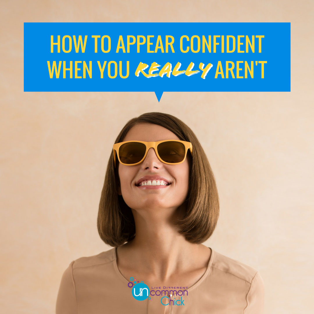 How-to-Appear-Confident-When-You-Really-Arent