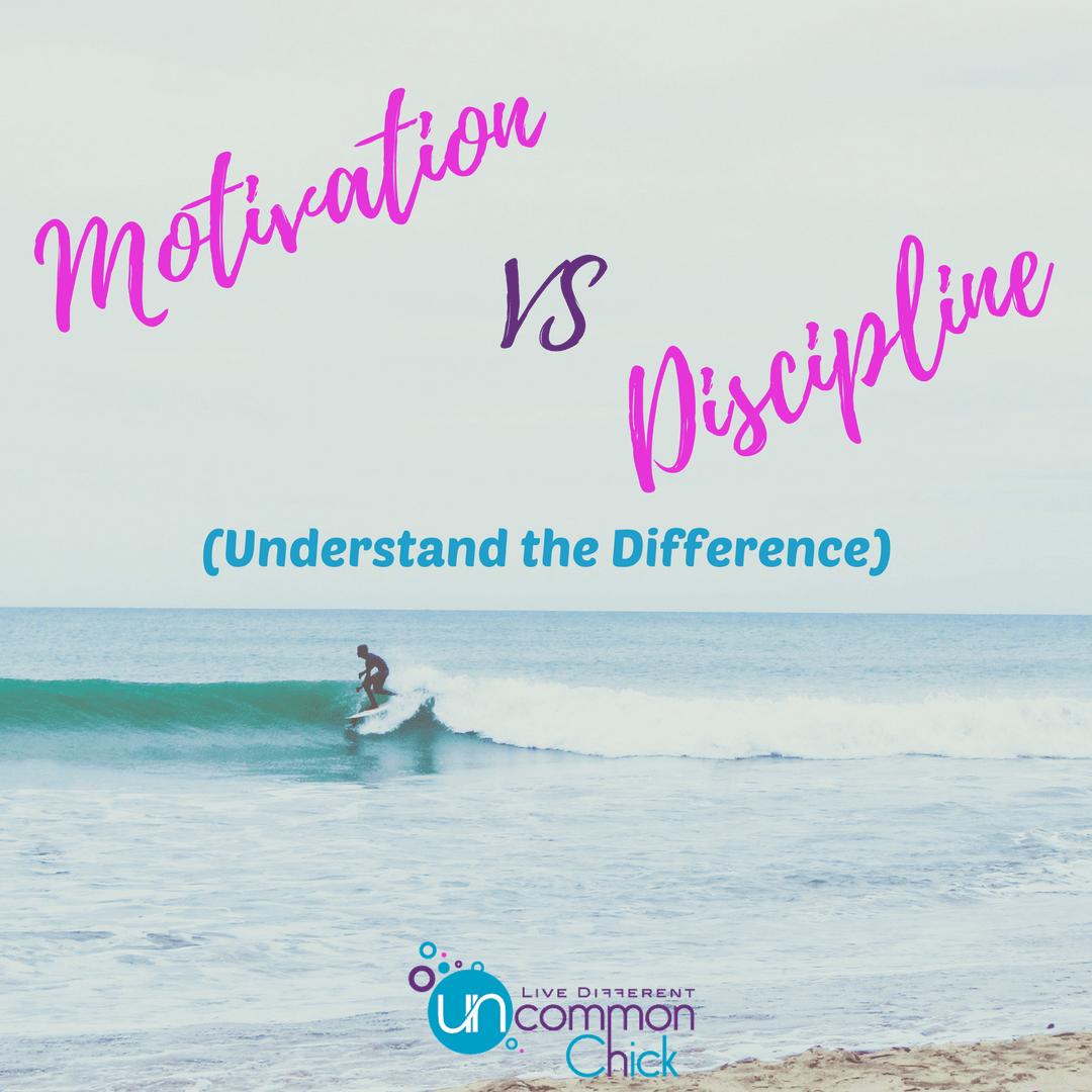 Motivation-vs.-Discipline