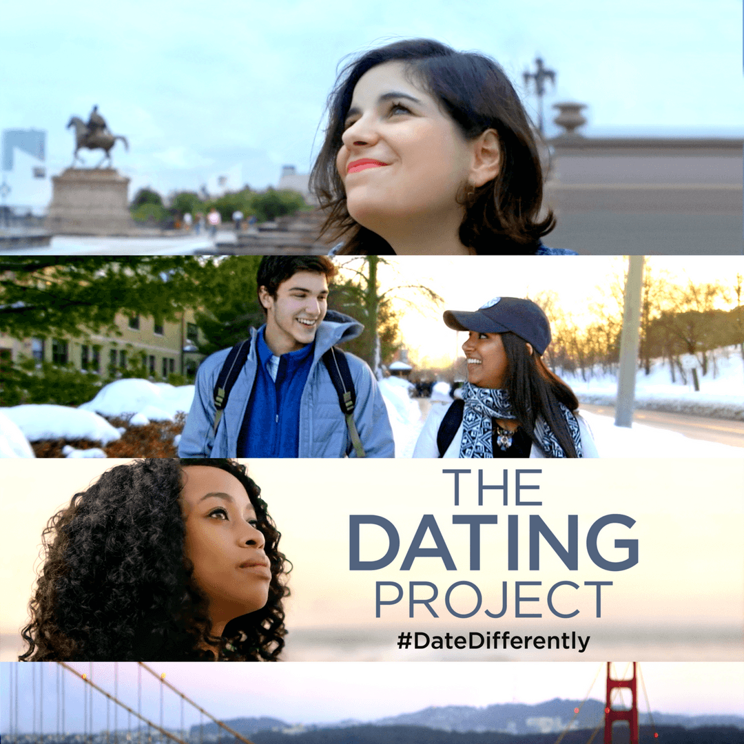 masturbation-teen-boston-college-dating-scene-pic