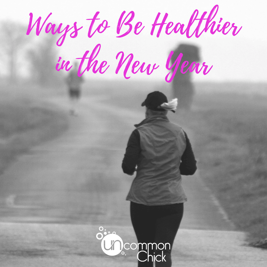 Ways-to-Be-Healthier-In-The-New-Year