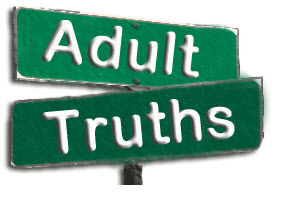 adult-truths