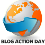 blog-action-day-2012