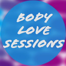 body-love-sessions