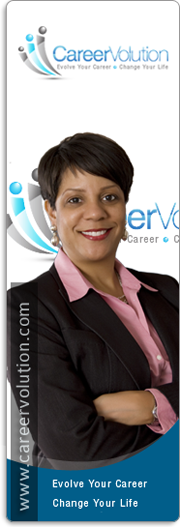careervolution_Badge