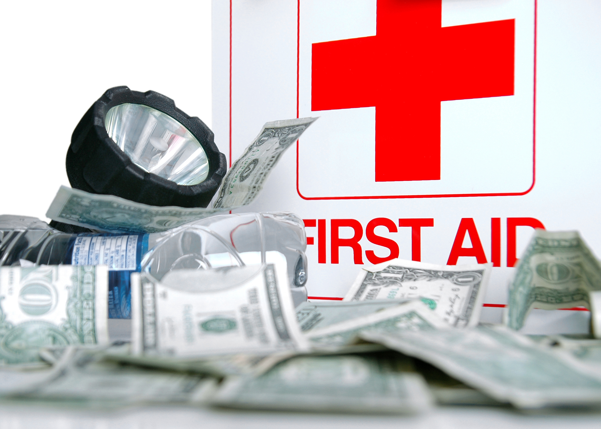Financial Emergency? Here Are Quick Cuts to Put Money Back in Your Pocket NOW!