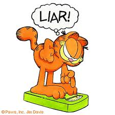 garfield-scale-liar