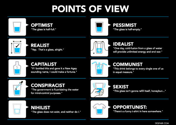 glass-half-full-empty-points-of-view