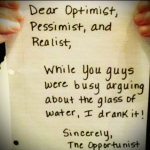 glass-opportunists