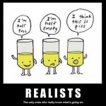 glass-realists