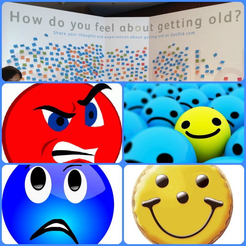 how do you feel about getting old collage pfizer