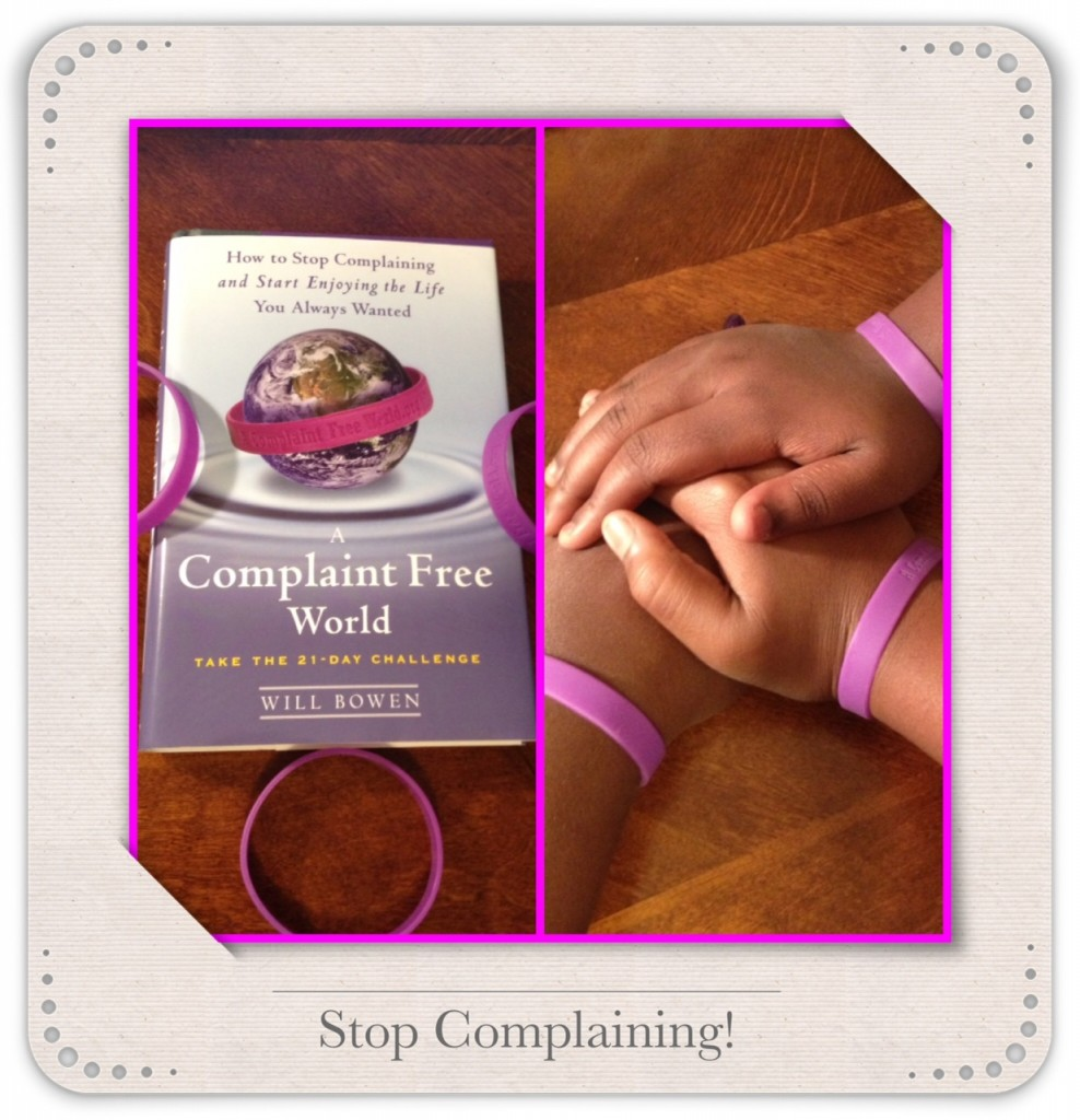 join-complaint-free-world-challenge