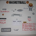kj-basketball vision board