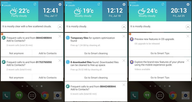 lg_g3_smartnotice_screens by androidcentral