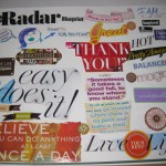 lifestyle-vision-board
