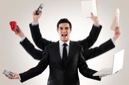 multitasking-is-a-lie