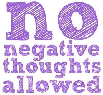 no-negative-thoughts-allowed