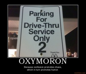 oxymoron-demotivational-poster