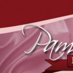 pamelaburks-blog-header-new