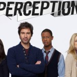 perception on tnt