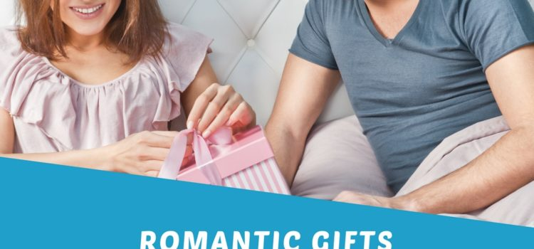 Romantic Gifts vs. Experiences