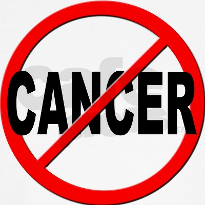 http://uncommonchick.com/wp-content/uploads/say-no-to-cancer.jpg