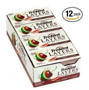 trident-gum-12pack-box