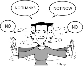 20 ways-to-say-no
