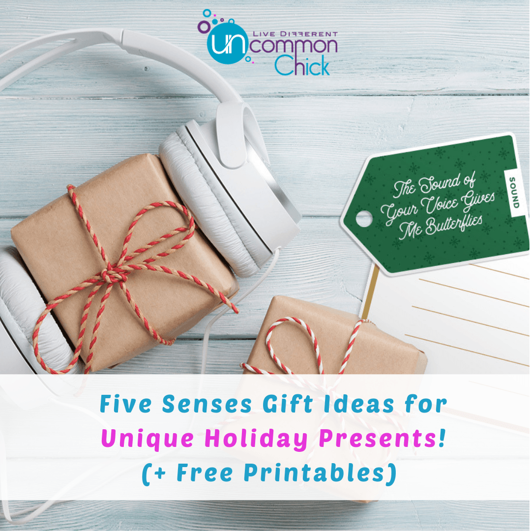 Five-Senses-Gift-Ideas
