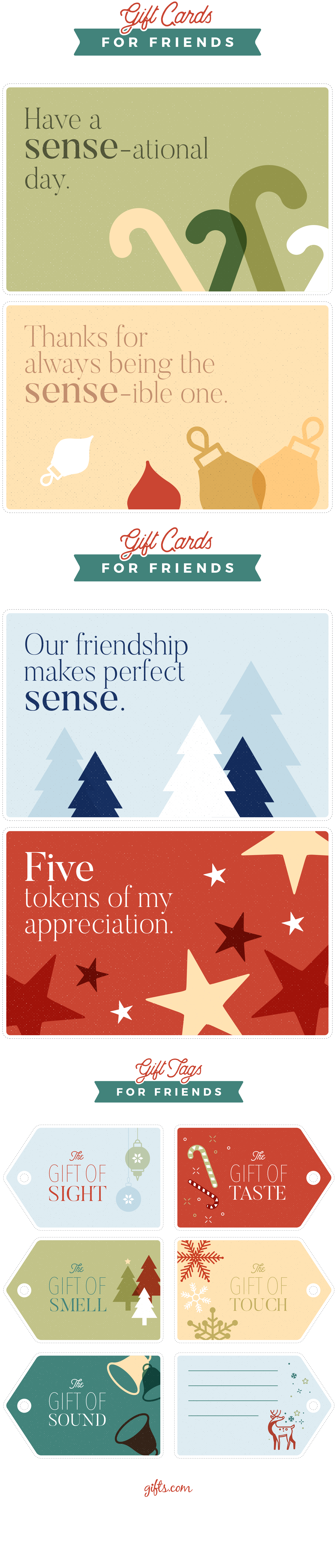 friend-gift-tags-cards