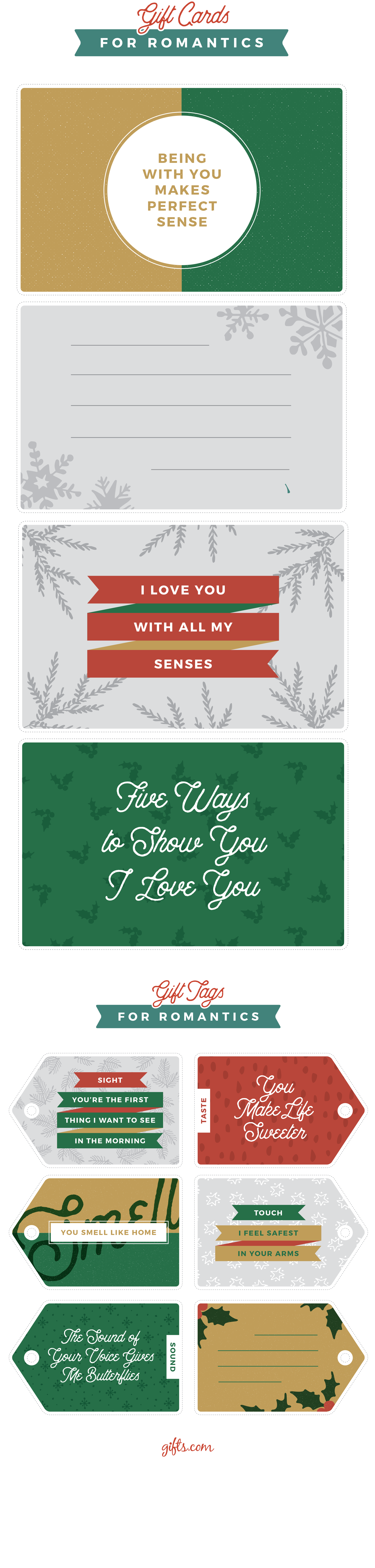 romantic-gift-tags-cards